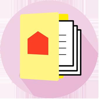invio-documentazione
