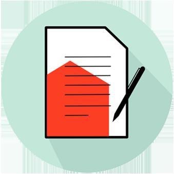 preliminare-iter-burocratico