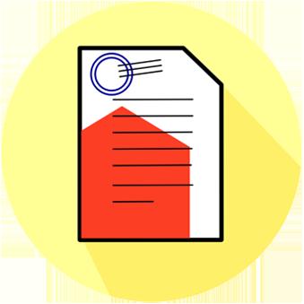 registrazione-preliminare